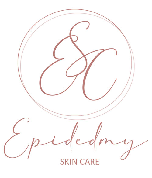 Epidedmy Skin Care